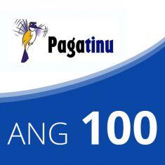 Pagatinu 100